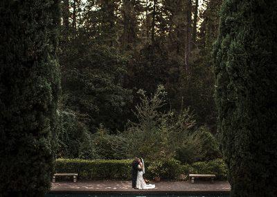 blvd-wedding-photo-empire-mine-01
