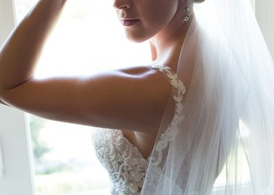 blvd-wedding-photo-westin-sacramento-01