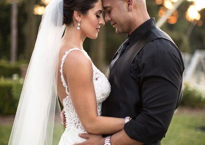 blvd-wedding-photo-westin-sacramento-02