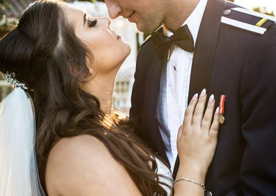 tanya-jack-wedding-photograher-sacramento-blvd-wedding-3