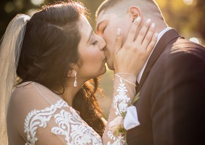 laura-luis-sacramento-wedding-photography-blvd-wedding